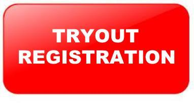 Tryout Registration Now OPEN!